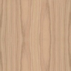 Fastedge Peel & Stick Unfinished Wood Edgebanding - Red Oak