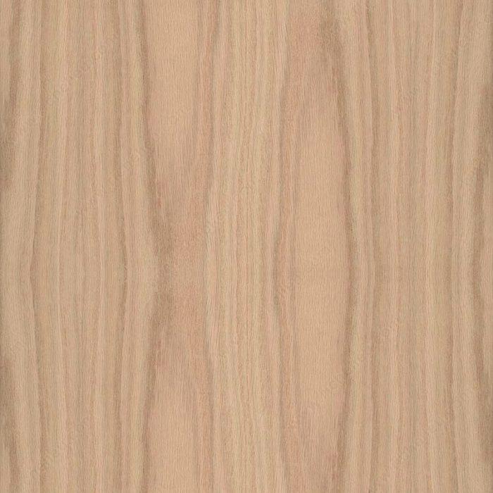 Fastedge Peel & Stick Unfinished Wood Edgebanding - Red Oak