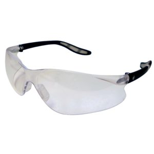 CatEyes Anti-Fog Safety Glasses
