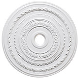 Ceiling Medallion - 26''