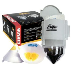 Elite Paint Strainers