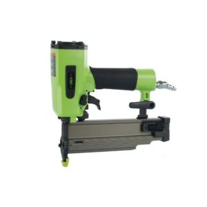 18-Gauge Brad Nailer - 1850 Green Buddy