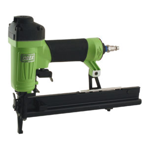 18-Gauge Narrow Crown Stapler - 9032