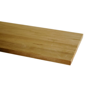 Set of 2 Boards/Shelves