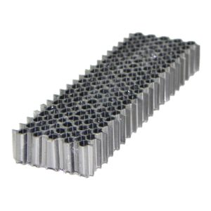 Crown Corrugated - 25 Gauge