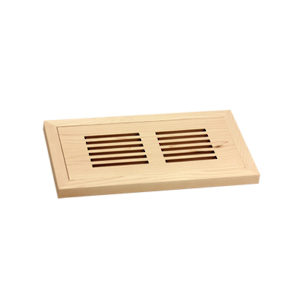 register and steel heavy grds hart registers floor residential cooley grd diffusers grilles gauge