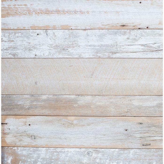 Bois de grange r cup r blanc boiseries lussier - Blanchir le bois ...
