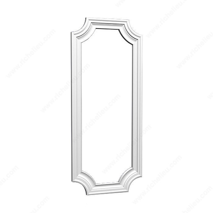 Decorative Frame - 10\