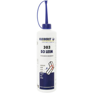 Kleiberit Water Resistant Glue #303