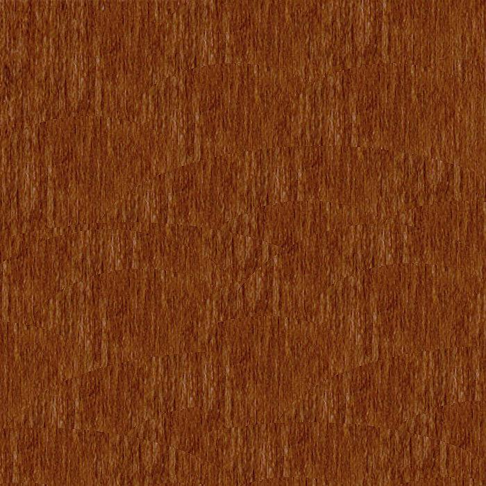Teinture pour bois ultra p n trante boiseries lussier - Couleur brun acajou ...