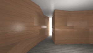 Decorative Panels and Veneers